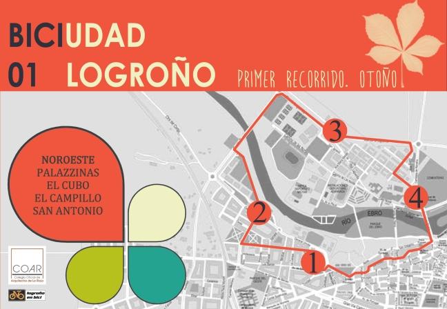 biciudad-flyer-1