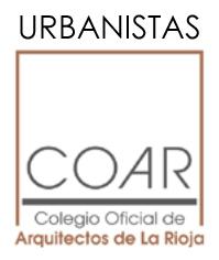 UrbanistasCOAR