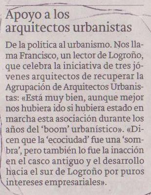 1701_UrbanistasRetomanlaPalabra_RespuestaLector.jpg