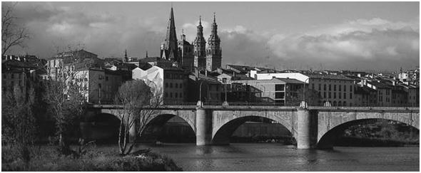 2_vista-puente-piedra