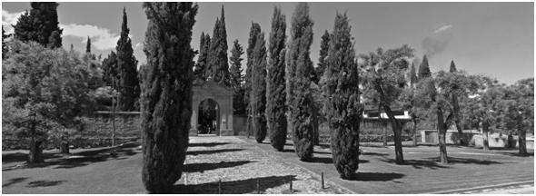 3_vista-cementerio