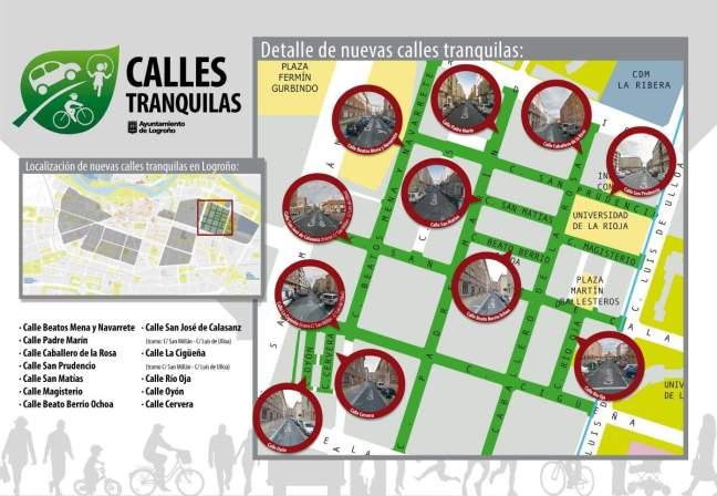 resized_calles+tranquilas_Página_1