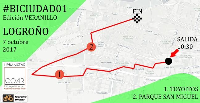 BICIUDAD01 VERANILLO - RECORRIDOS_detalle paradas copia